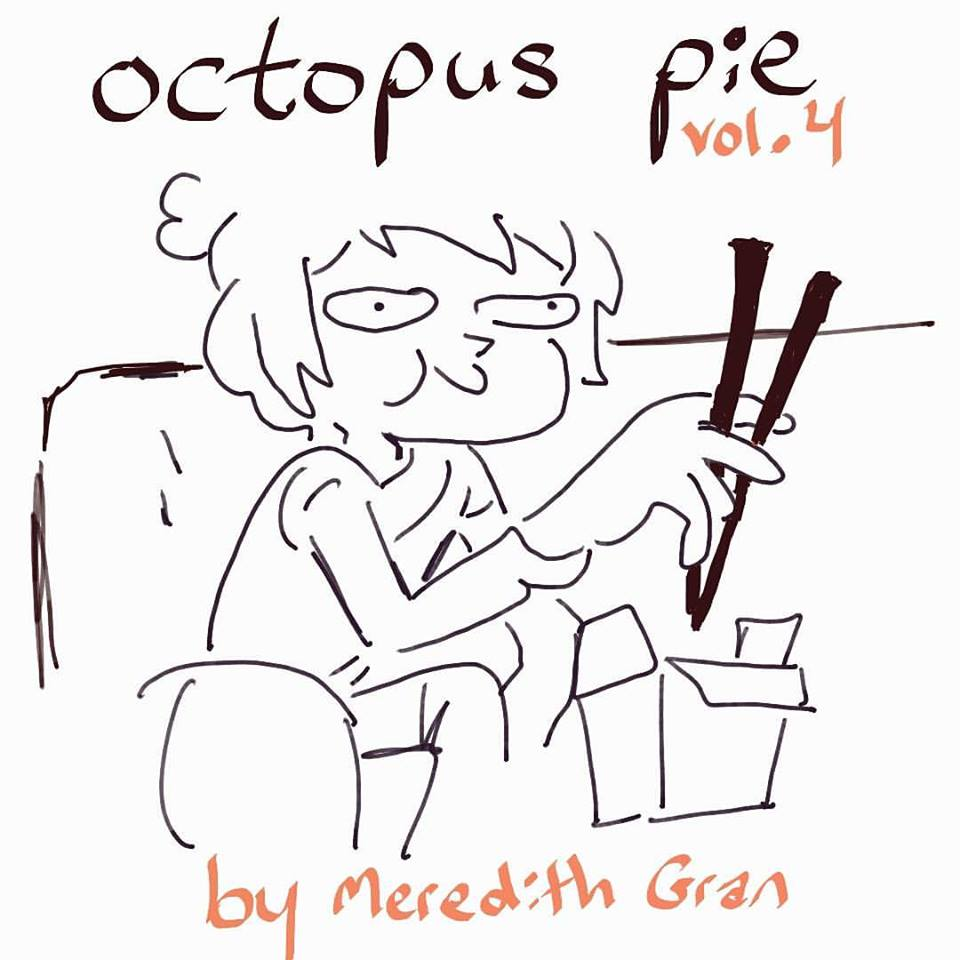 95-  octopus pie 4.jpg