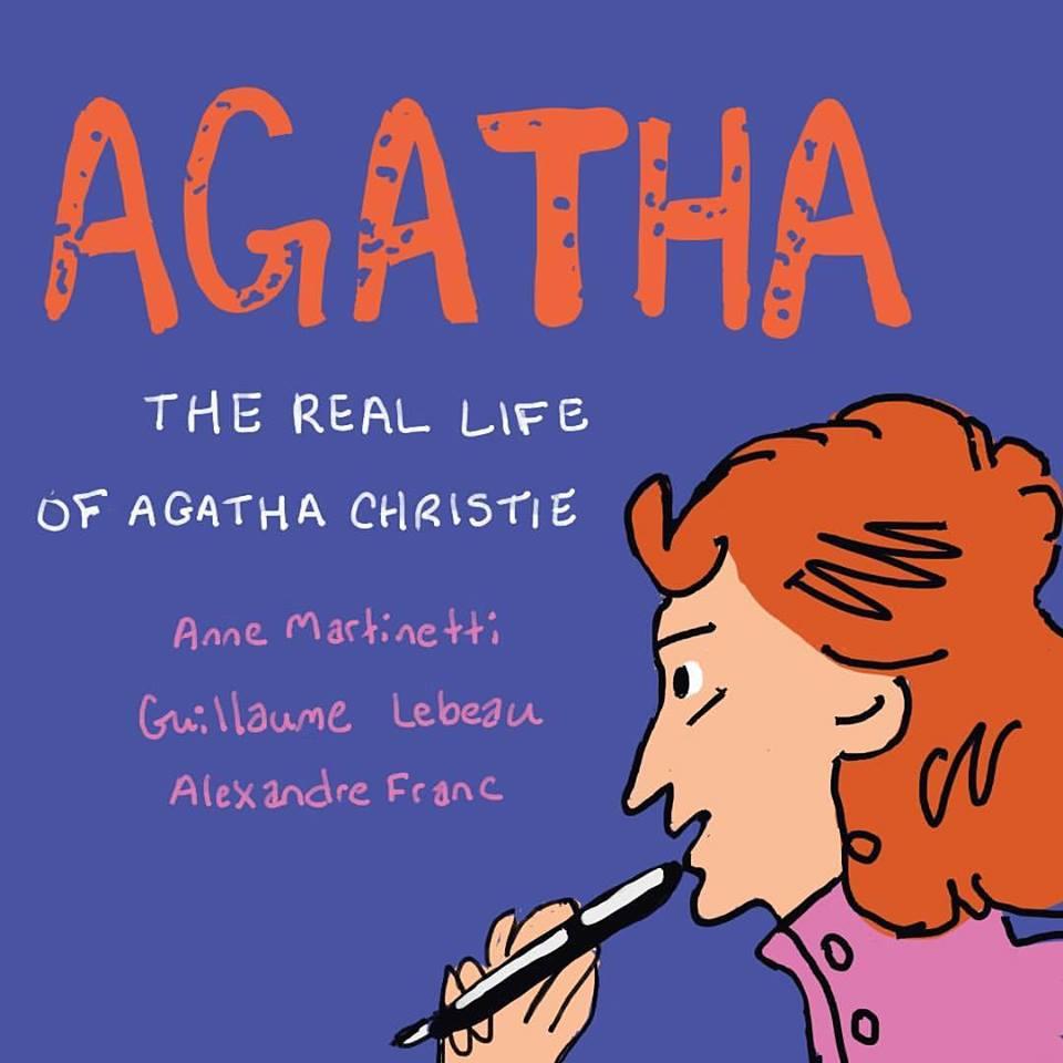 98- agatha.jpg