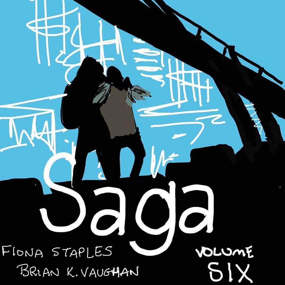 105 - saga 6.jpg