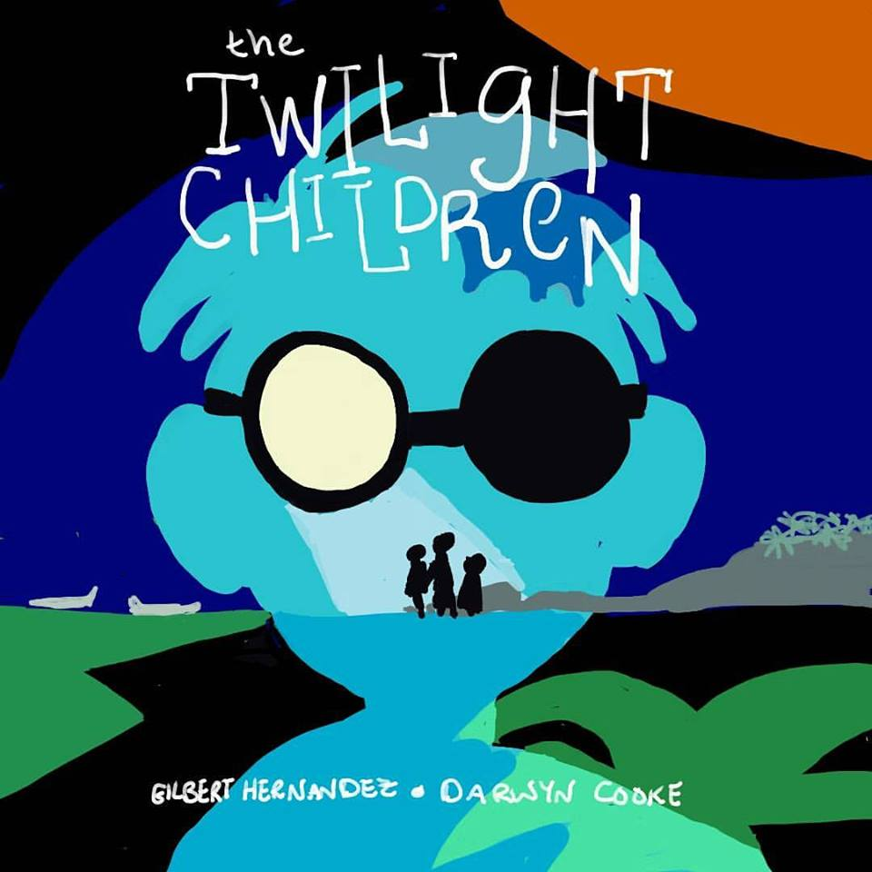 110 - twilight children.jpg