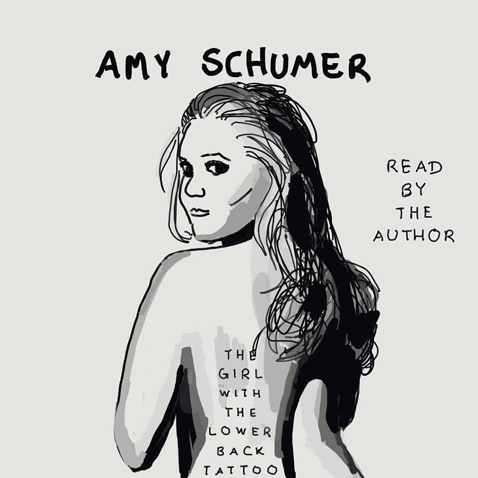 111 - Amy Schumer.jpg