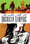 american vampire1.jpg