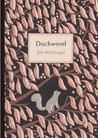 dockwood.jpg