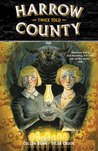 harrow county2.jpg