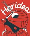 heridea.jpg