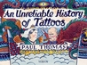 history of tattoos.jpg