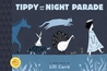 tippy night parade.jpg