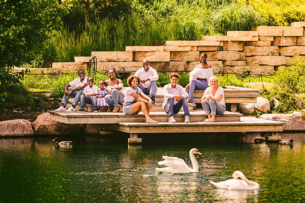 Morris Family Session-85.jpg