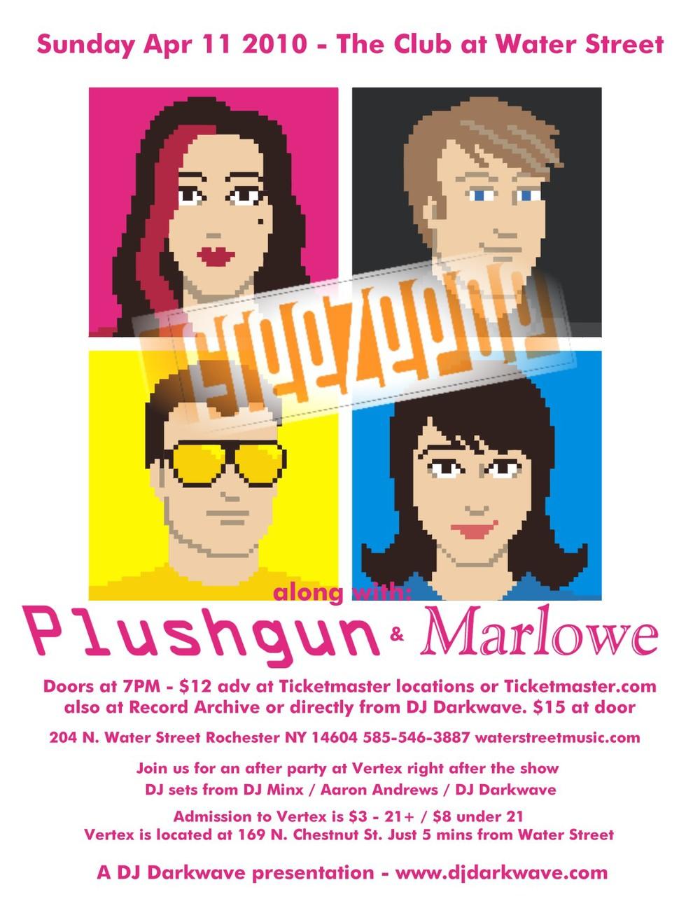 Freezepop-Plushgun-Marlowe.jpg