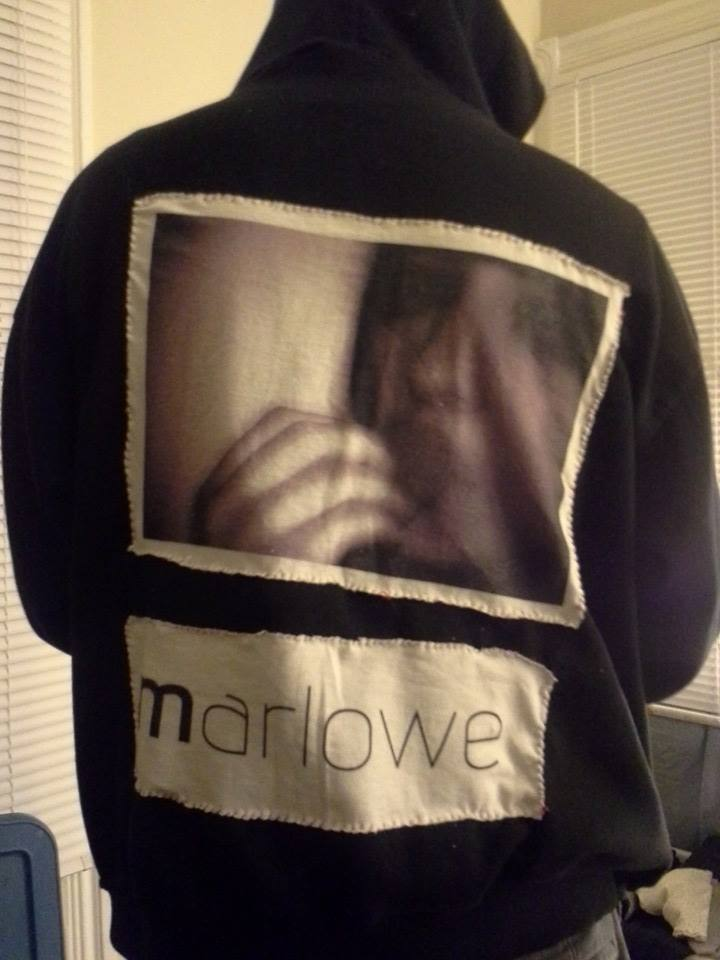 marlowe custom shirt.jpg