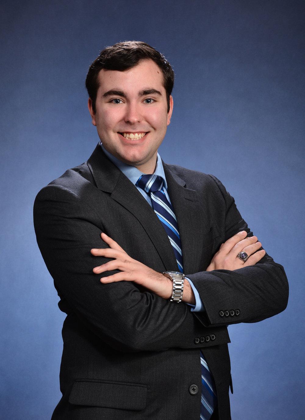 Nathan Bowles headshot.JPG
