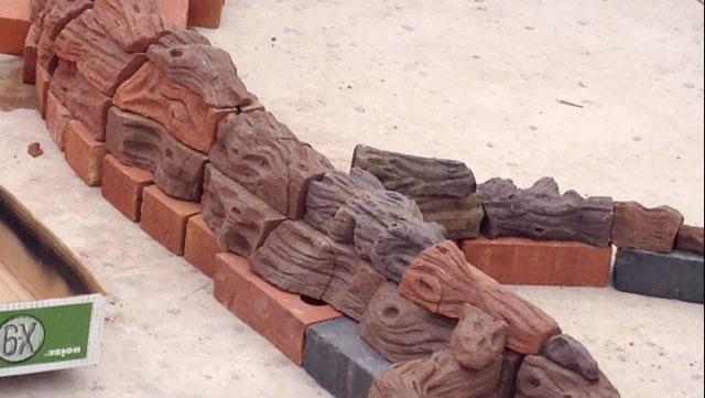 Brickroot 3.jpeg
