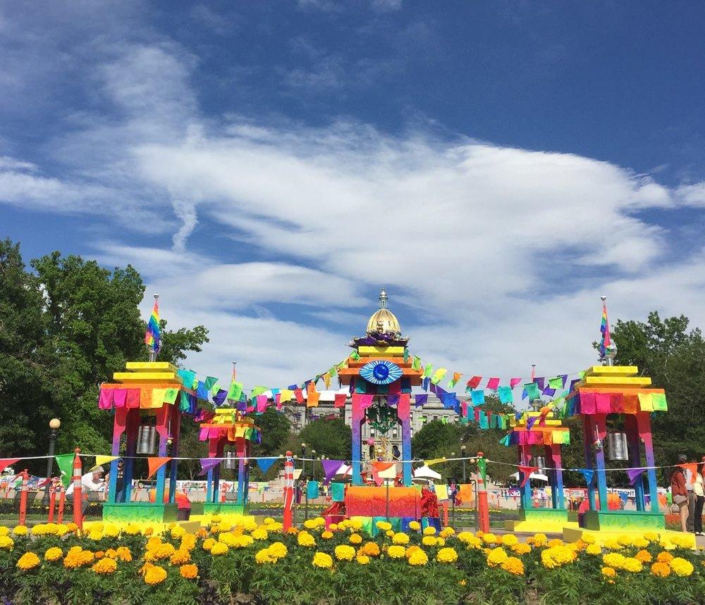 shrine14.jpg