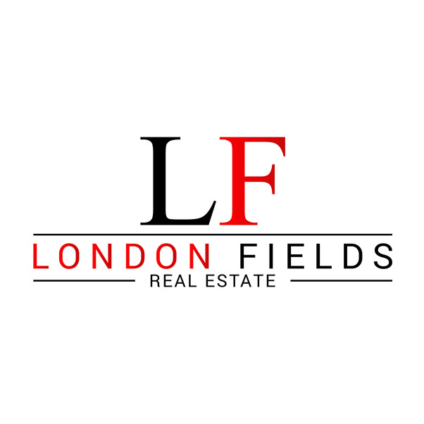 LF-LOGO-web.jpg