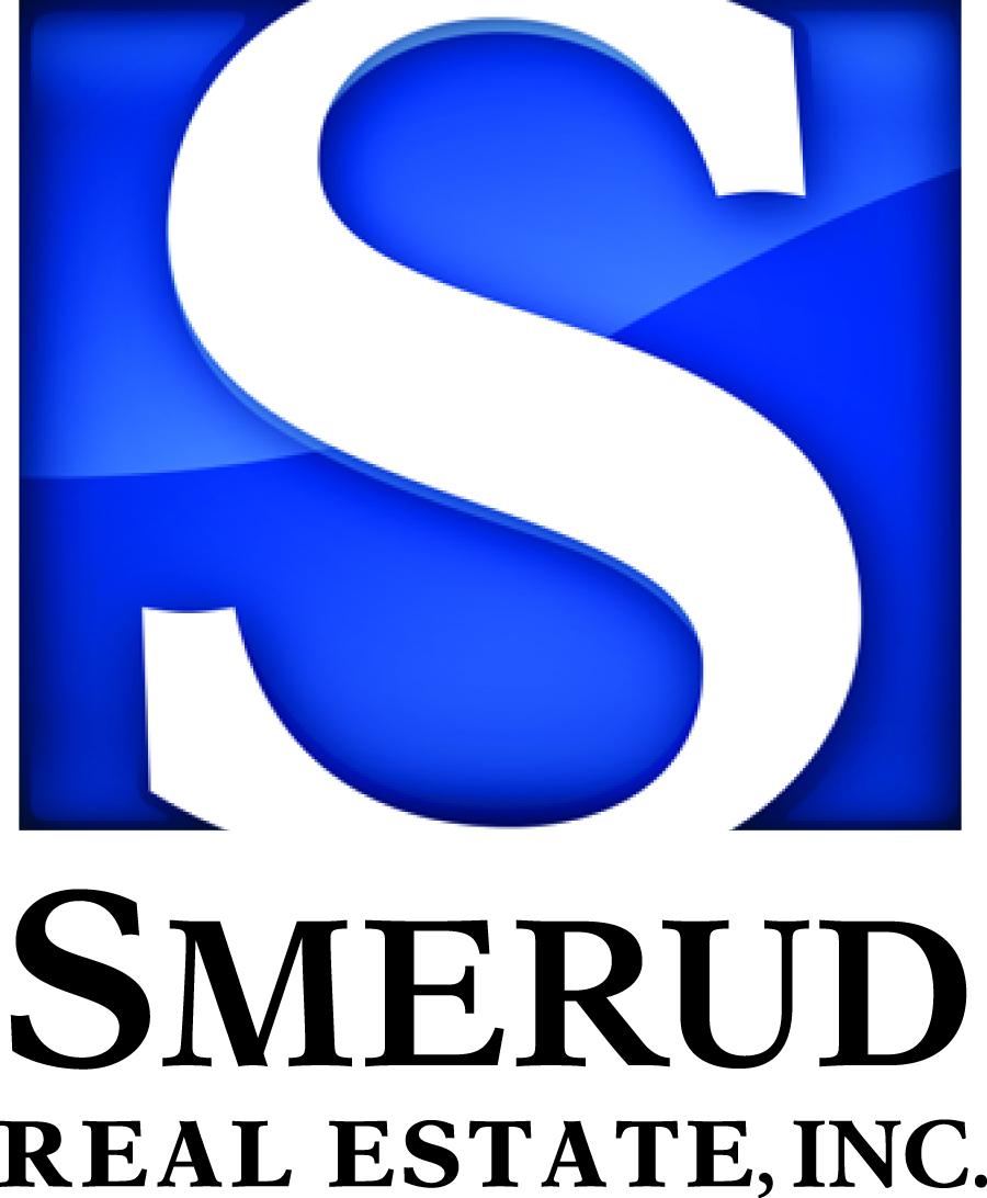 Smerud Logo_INC.jpg