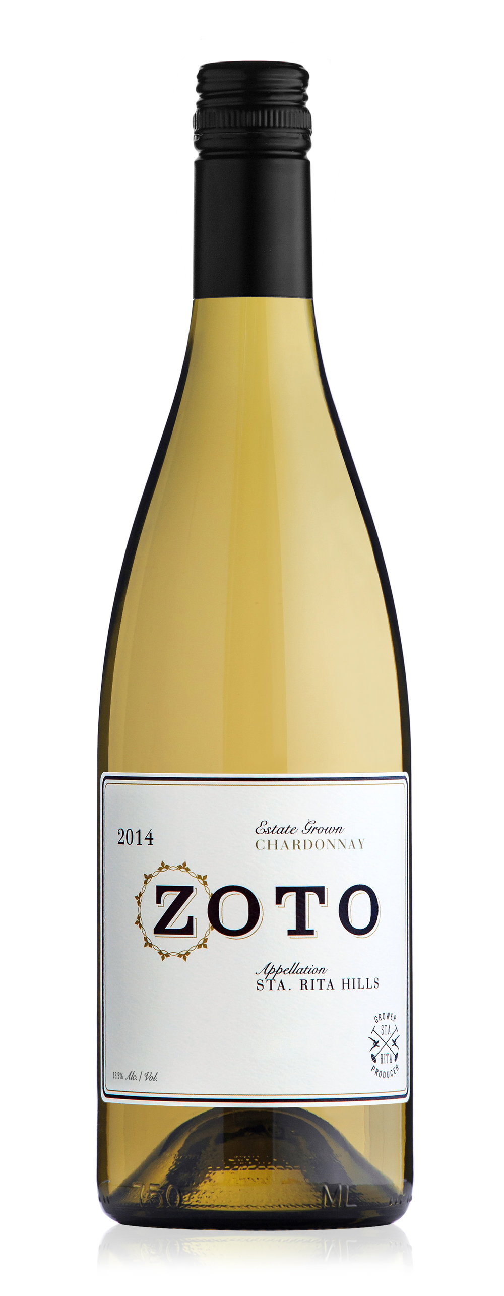 Zotovich.ZOTO.2014.Estate.Chardonnay.Bottle.Shot.High.Res.300dpi.Bottle.Branding.jpg