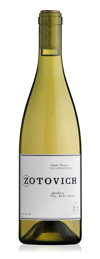 Zotovich.Chardonnay.Bottle.Shot.HR.72dpi.Bottle.Branding.jpg