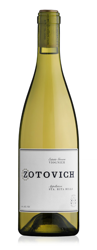 Zotovich.Viognier.Bottle.Shot.LR.72dpi.Bottle.Branding.jpg