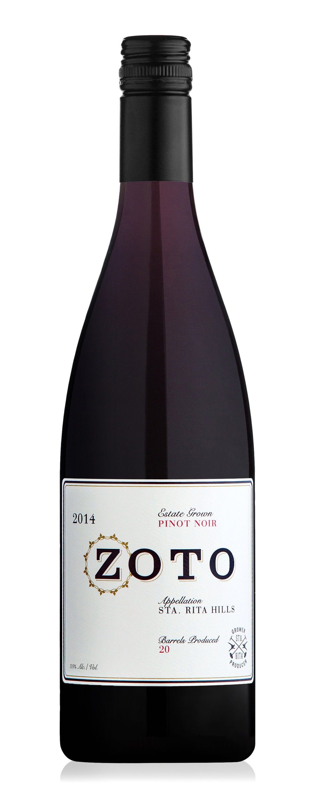 Zotovich.ZOTO.2014.Estate.PN.Bottle.Shot.High.Res.300dpi.Bottle.Branding.jpg