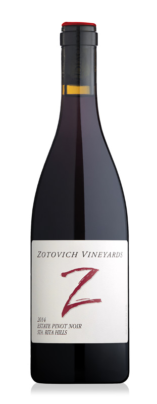 Zotovich.2014.Estate.Pinot.Noir.Bottle.Shot.WEB.Res.72dpi.jpg