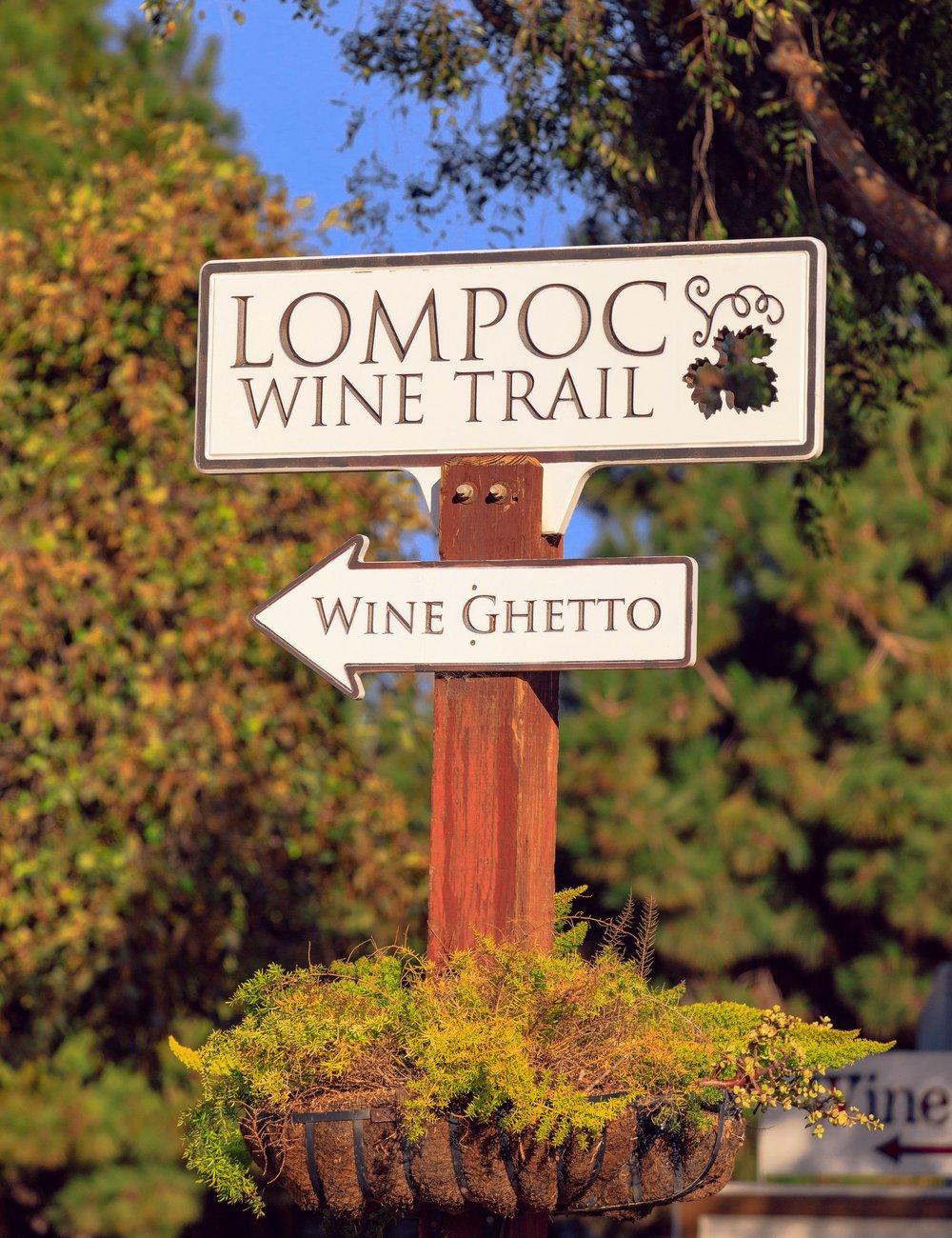 WineTasting_Wine_Trail_Sign_BottleBranding.jpg