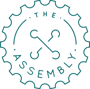 We Are The Assembly