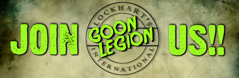 JOIN US GOON LEGION.png