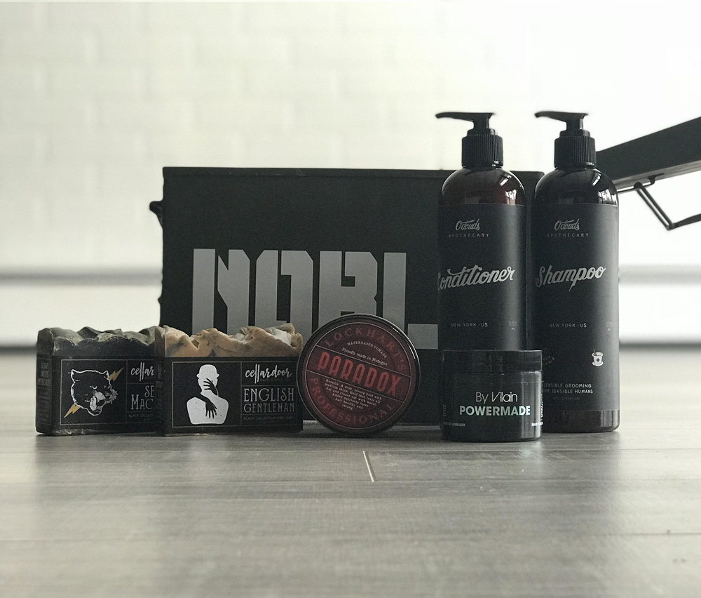 noble box.jpg
