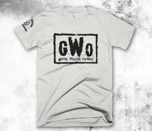 GWO Special Black font New silver.jpg