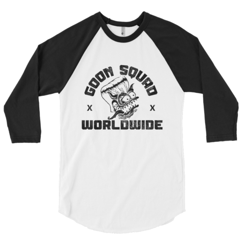 c970834121 Goon Squad Worldwide -