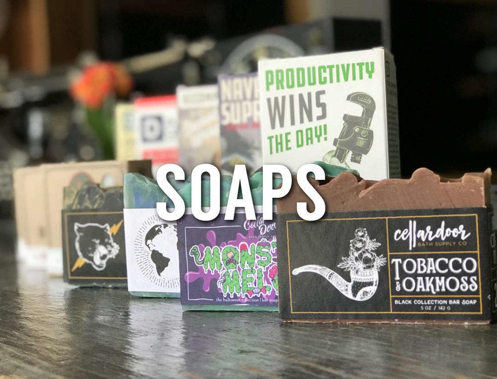 SOAPS.jpg