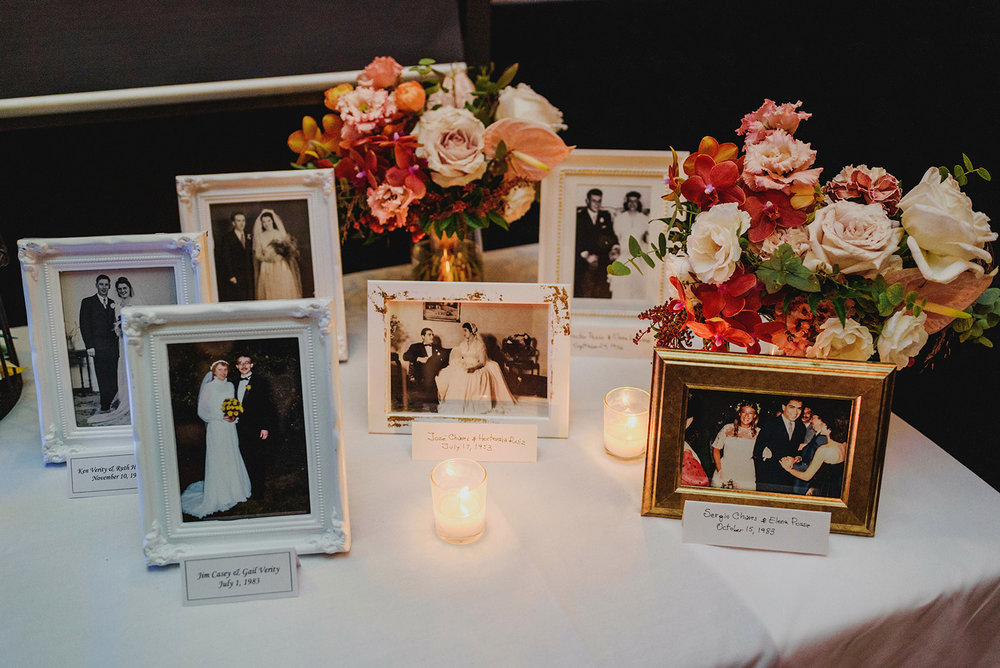 Keepsake Events Vancouver M&H Brix Wedding Pictures