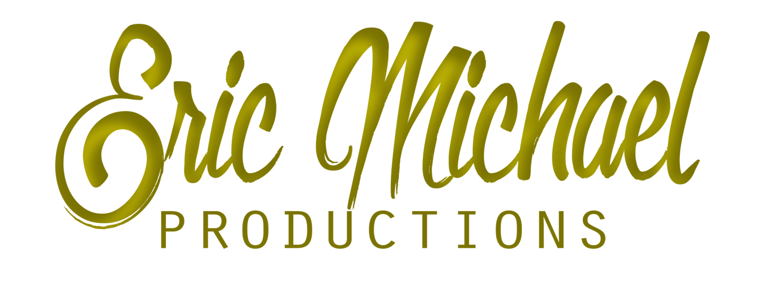 Eric Michael Productions