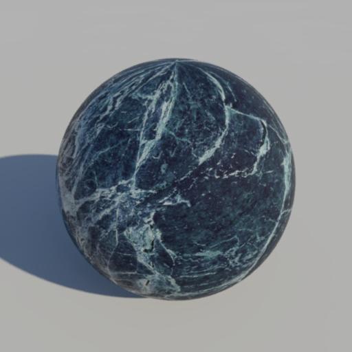 EVA_NG_Marble1.jpg