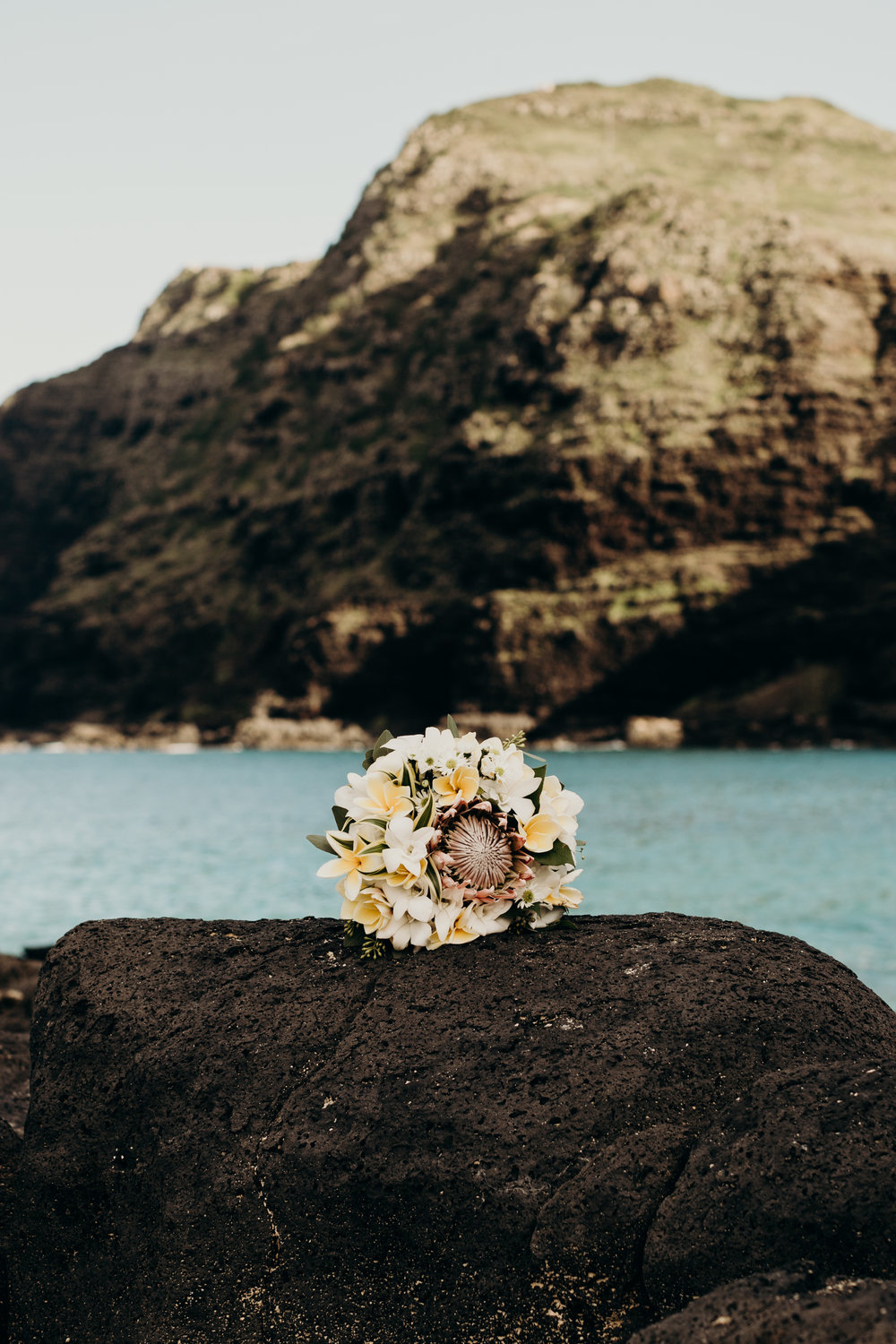 hawaii-elopement-photographer-1.jpg