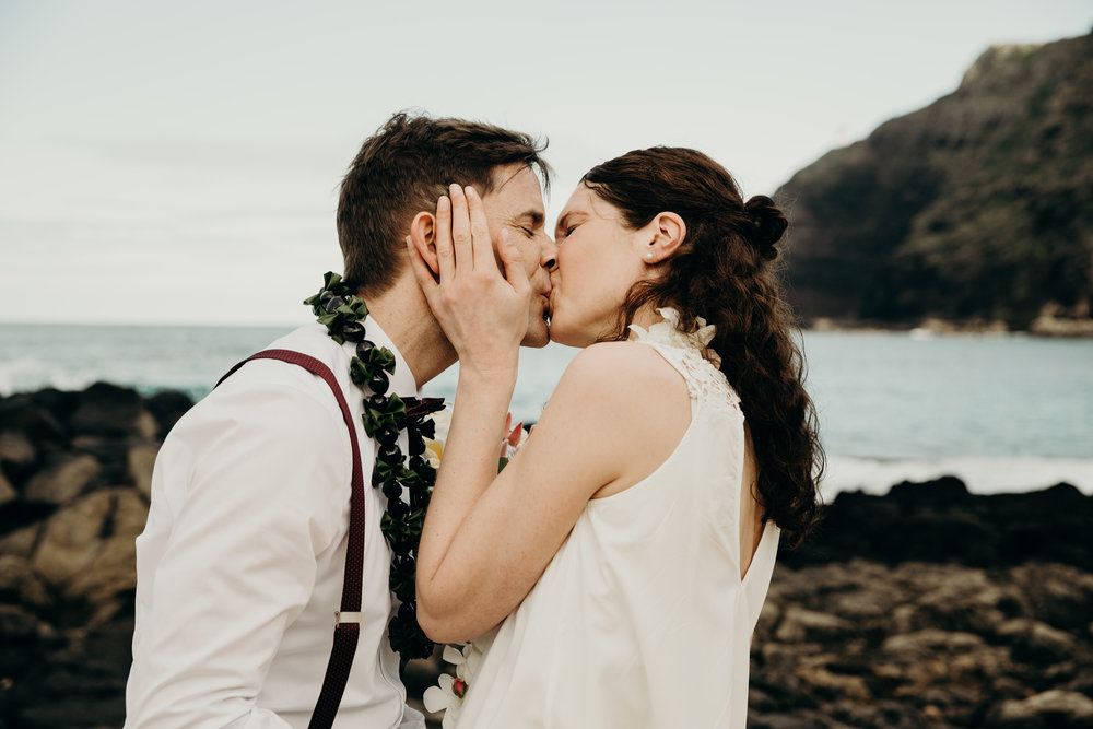 hawaii-elopement-photographer-7.jpg