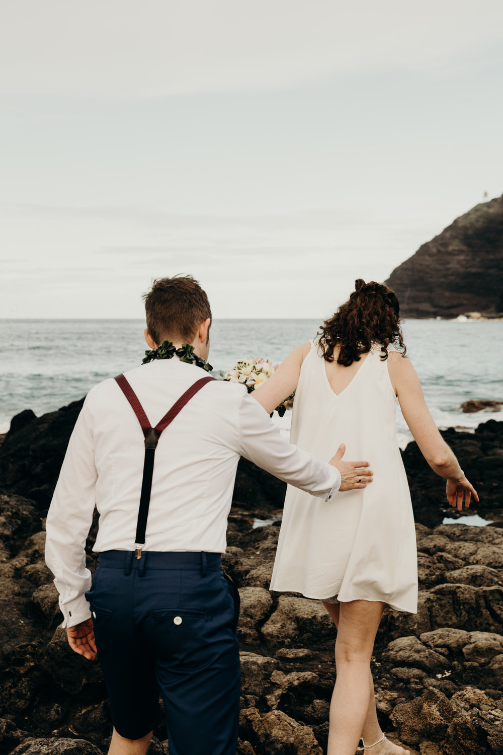 hawaii-elopement-photographer-9.jpg