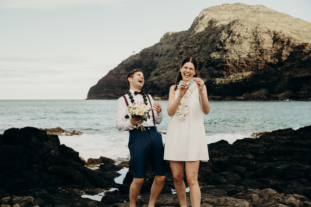 hawaii-elopement-photographer-10.jpg