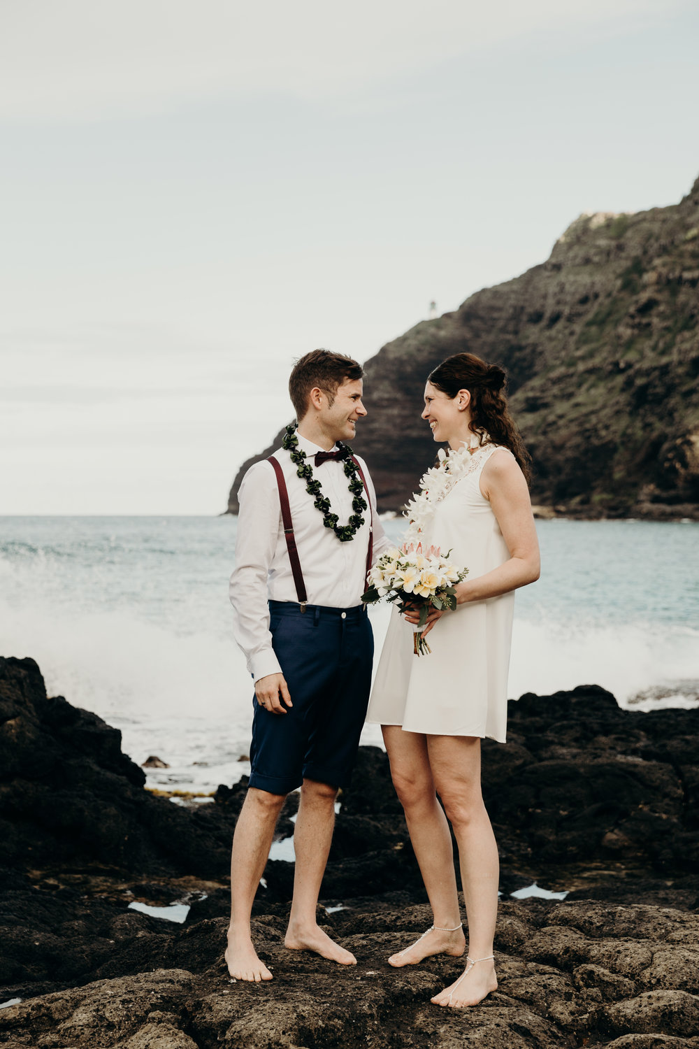 hawaii-elopement-photographer-12.jpg