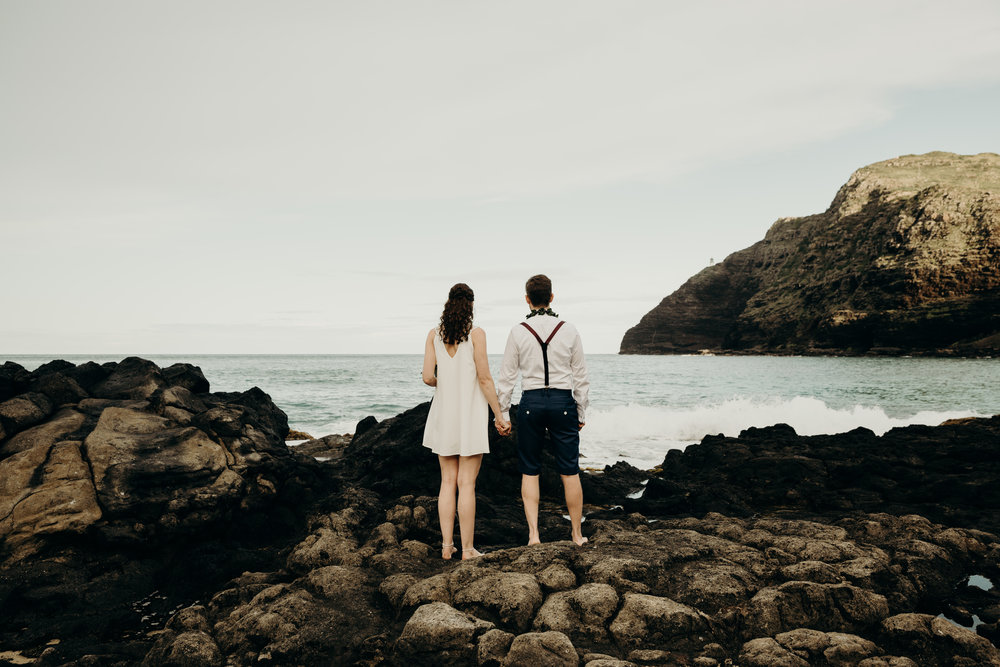 hawaii-elopement-photographer-13.jpg