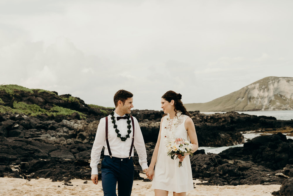 hawaii-elopement-photographer-14.jpg