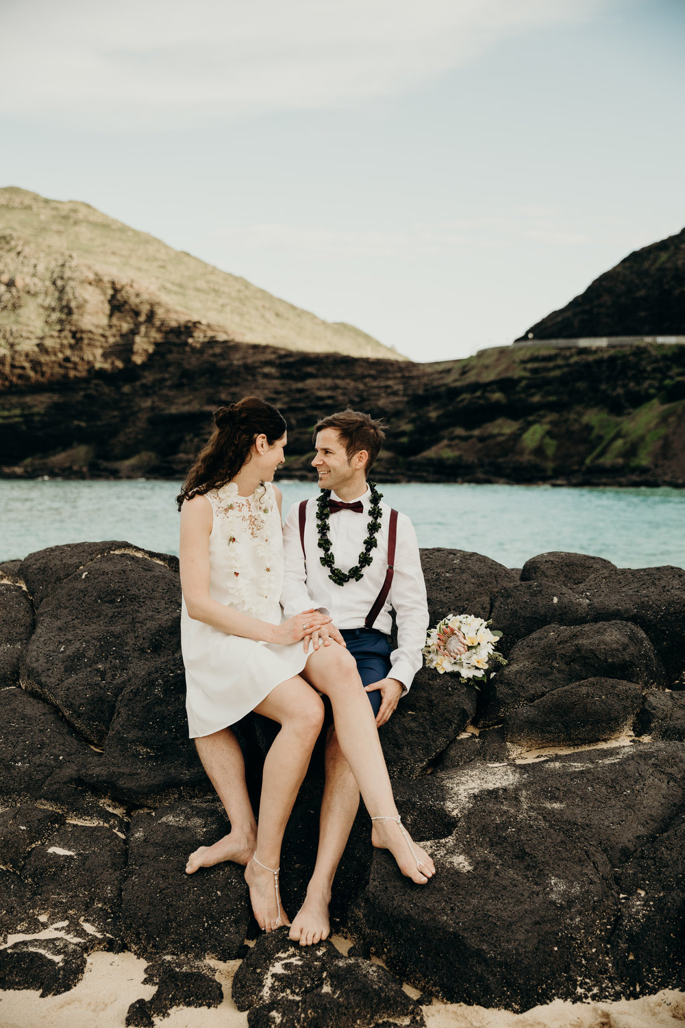 hawaii-elopement-photographer-16.jpg