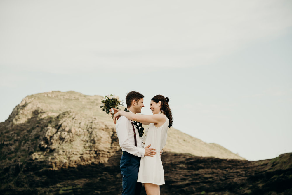 hawaii-elopement-photographer-21.jpg