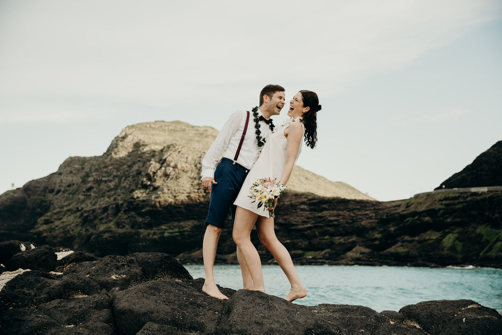hawaii-elopement-photographer-25.jpg