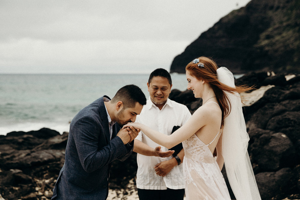 hawaii-wedding-photographer-keani-bakula-7.jpg