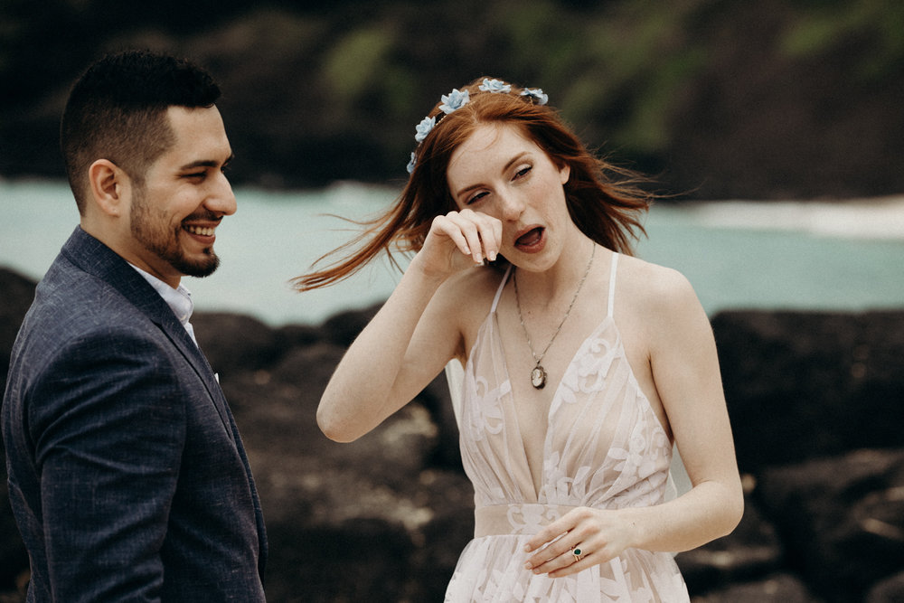 hawaii-wedding-photographer-keani-bakula-11.jpg