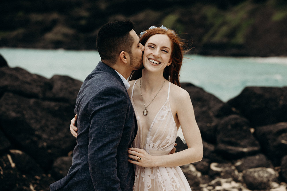 hawaii-wedding-photographer-keani-bakula-12.jpg