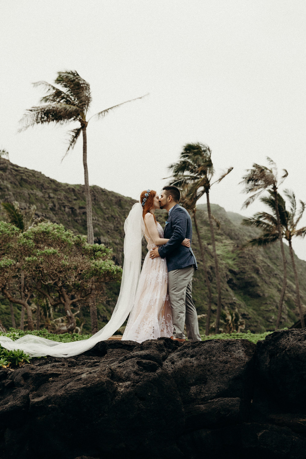 hawaii-wedding-photographer-keani-bakula-16.jpg