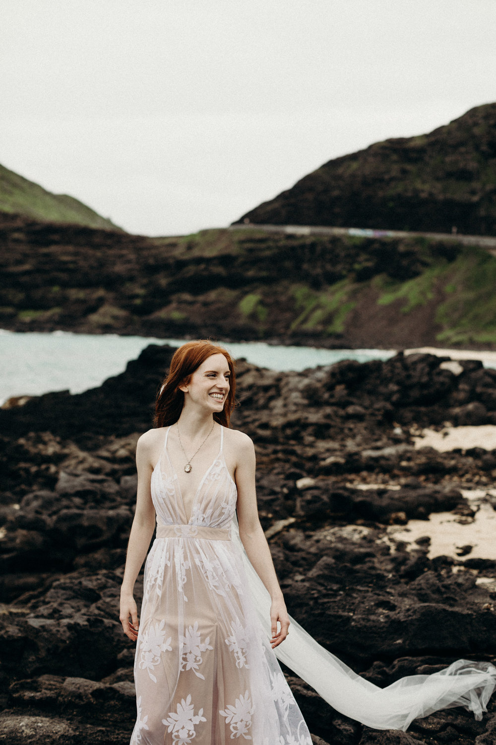 hawaii-wedding-photographer-keani-bakula-30.jpg