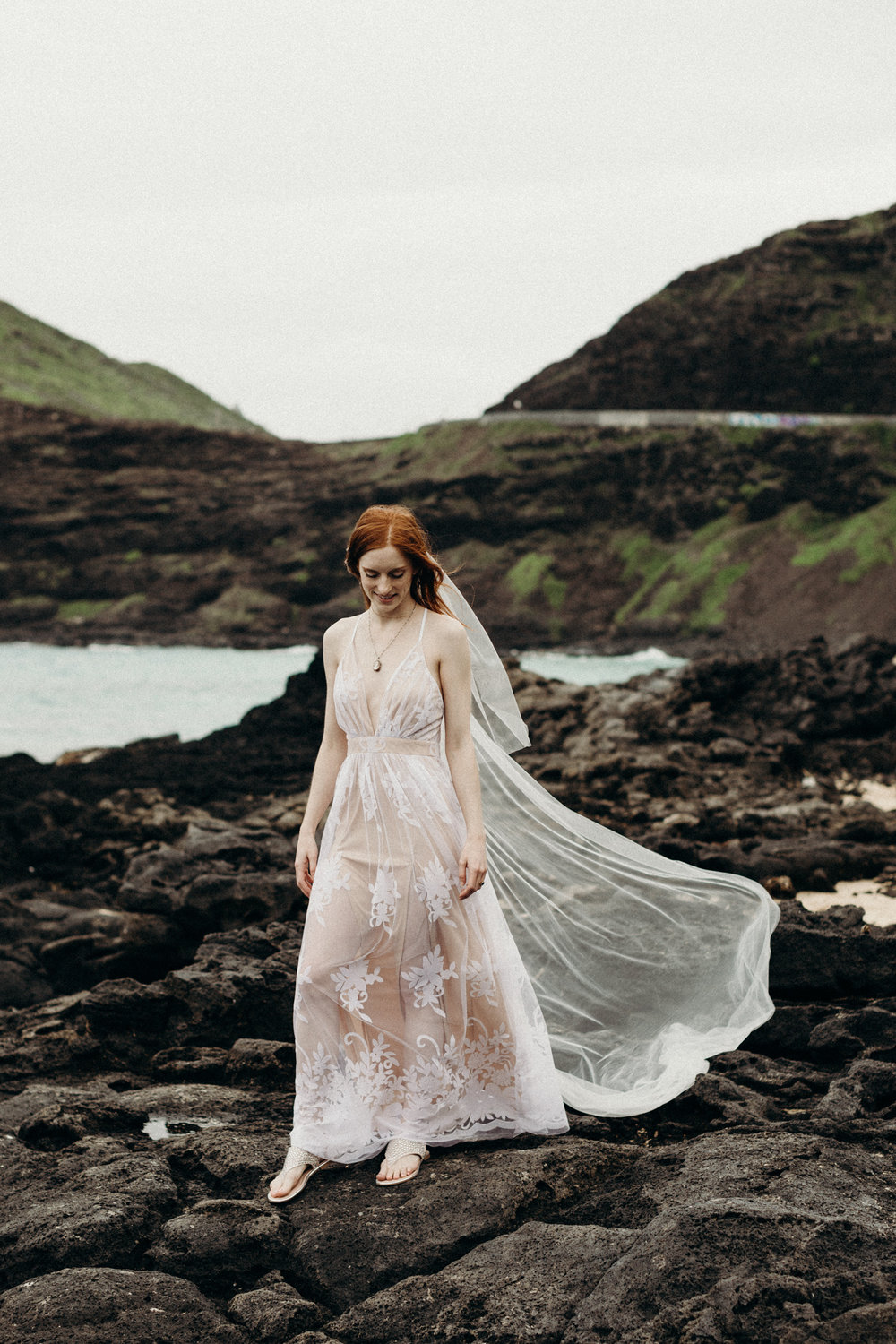 hawaii-wedding-photographer-keani-bakula-31.jpg